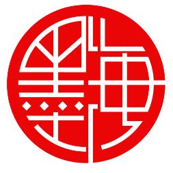宁波墨海教育科技有限公司