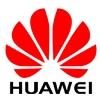 杭州科泰通信技术服务有限公司象山分公司