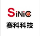 宁波赛科效实科技股份有限公司