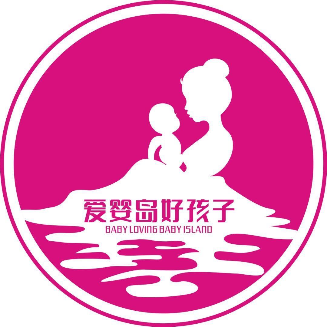 贝婴酷母婴—象山丹东蕾蕊宝贝母婴用品店