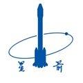 宁波星箭精密机械有限公司