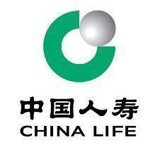 中国人寿保险股份有限公司象山县支公司