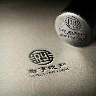 杭州融宇房地产营销策划有限公司