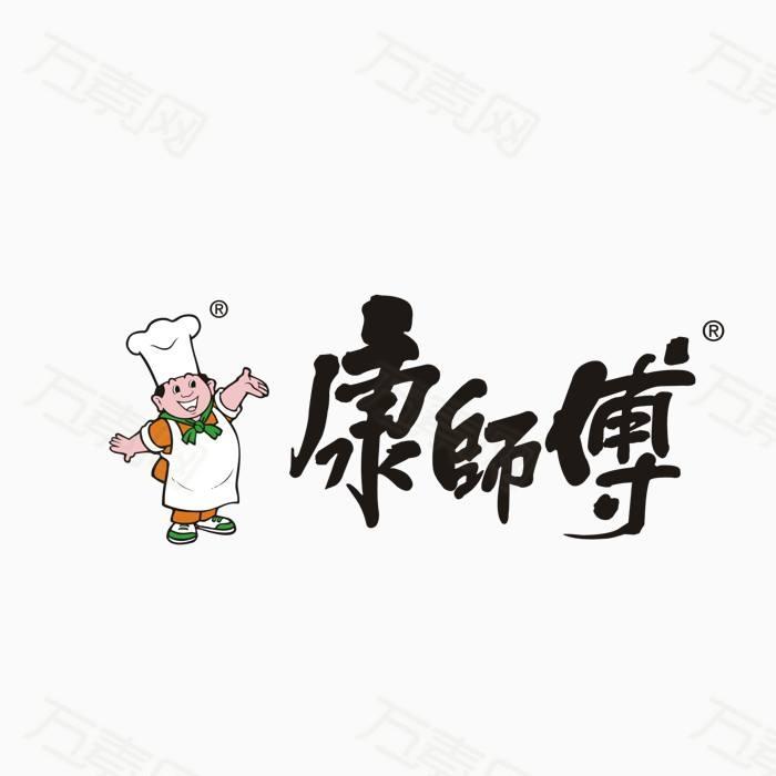 杭州顶津食品有限公司宁波分公司