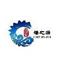 宁波海之源生物科技有限公司