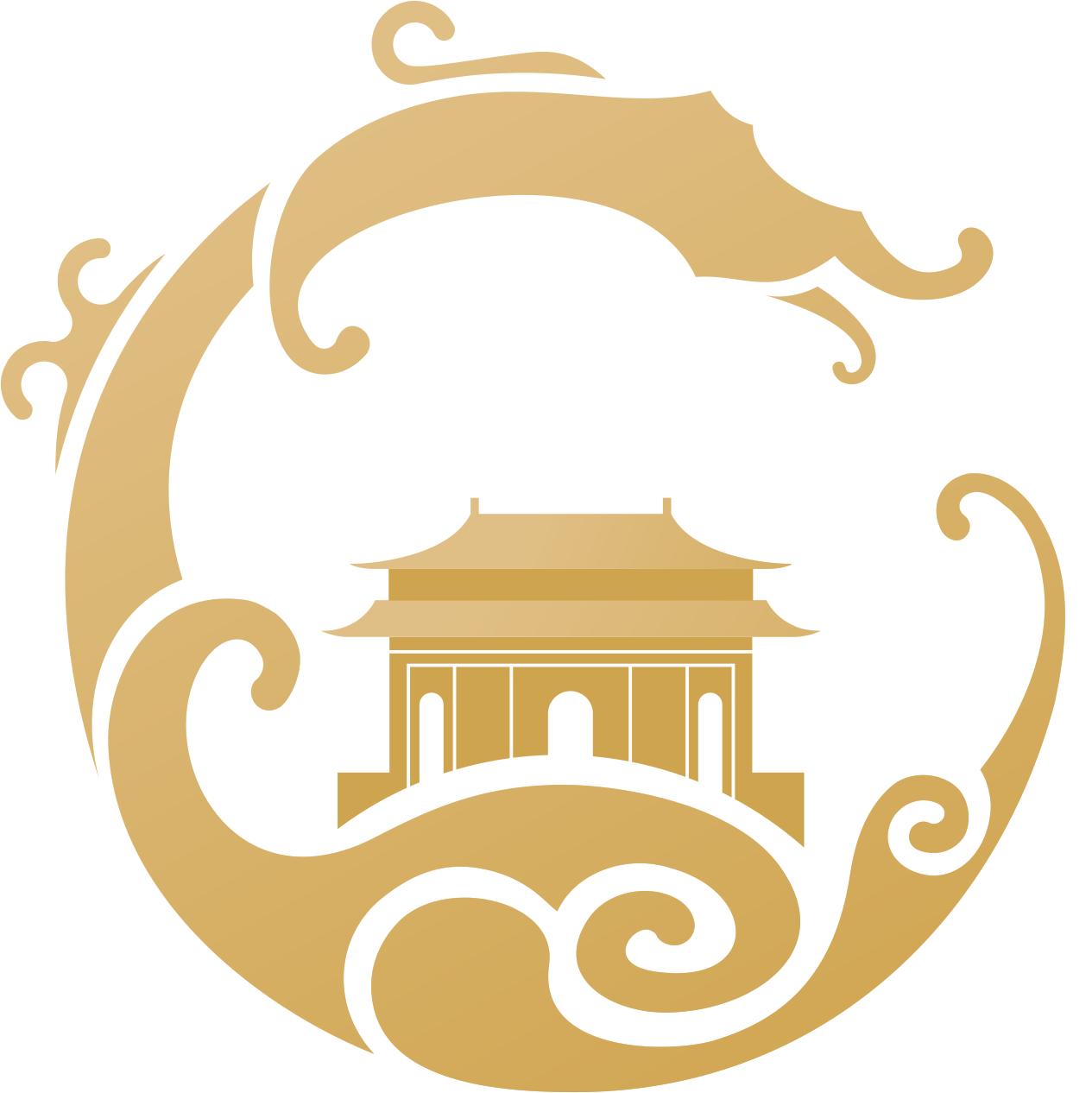 象山瑞龙寺