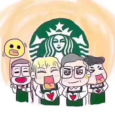 上海星巴克咖啡经营有限公司象山石浦海峡广场店