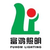 宁波富鸿照明科技有限公司