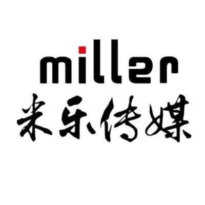 宁波米乐文化传媒有限公司