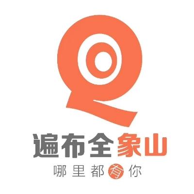 宁波胜蓝文化科技有限公司