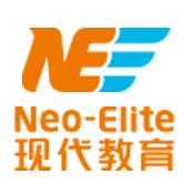 深圳市现代教育科技文化有限公司浙江分公司