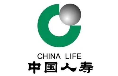 中国人寿保险股份有限公司象山县支公司第一营销服务部