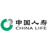 中国人寿保险股份制有限公司象山县支公司