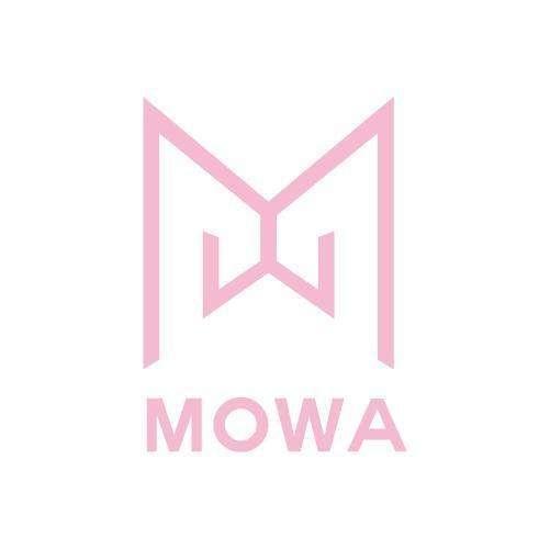 mowa潮牌—象山墨瓦服装店