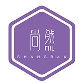 宁波尚然轻医美生物科技有限公司