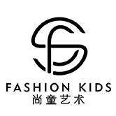 宁波尚童艺术特长培训有限公司