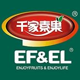 宁波红运满食品有限公司