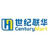 杭州联华华商集团有限公司象山丹南路连锁店
