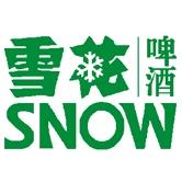 象山县物美酒业商行