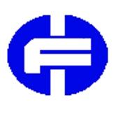 宁波恒富汽车部件发展有限公司