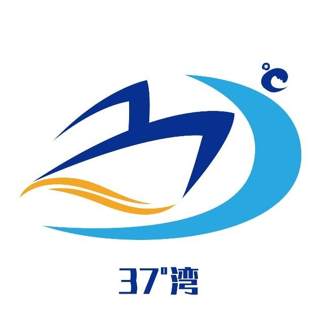 37°湾—宁波涌象创业园管理服务有限公司