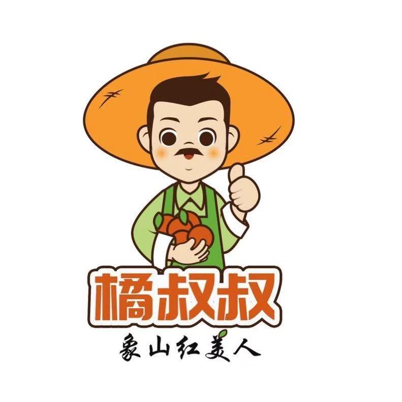 宁波象味电子商务有限公司
