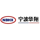宁波华翔汽车饰件有限公司