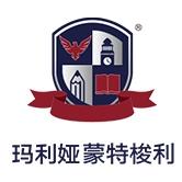 象山乐译文化传播有限公司