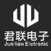 宁波君联电子有限公司
