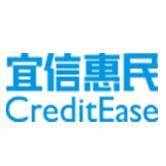 宜信普惠信息咨询(北京)有限公司宁波分公司