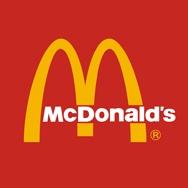 浙江麦当劳餐厅食品有限公司宁波江北万达餐厅