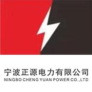 宁波正源电力有限公司