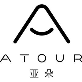 宁波佳坤酒店管理有限公司