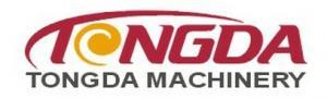 宁波通大机械制造有限公司